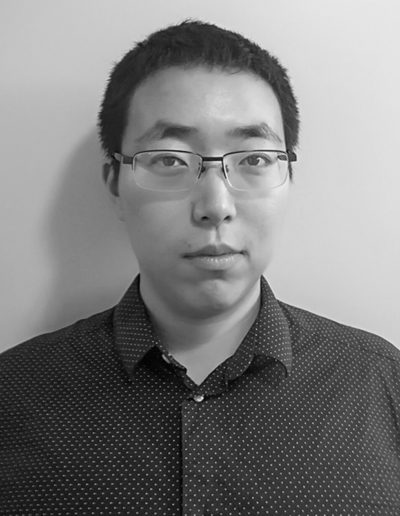 Qingyun Sun, <br>Stanford PhD candidate,<br>Mathematics