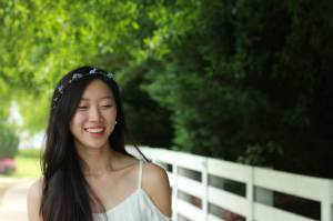 Hilary Sun, Outreach ChairClass of  2018Hi! I'm Hilary. In high school I was heavily involved in the Chinese community, and so I knew that in college, I wanted to do the same. My spirit Chinese food would probably be any sort of noodle, soup or stir-fried, and the top three things on my bucket list are to visit China during Chinese New Year, sky-dive, and go on a food roadtrip around the world. I look forward to a fun year with UCAA!