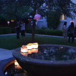 Lantern Festival, May '14