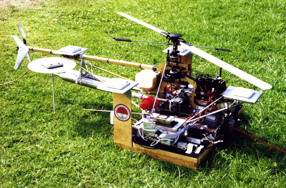 remote control rescue helicopter with Hummingbird Autonomous Helicopter on A 17270257 likewise Drone Technology Helps Agents Sell Houses likewise A 15179655 furthermore Star Wars 7 La Nouvelle Collection De Jouets Devoilee together with Product.
