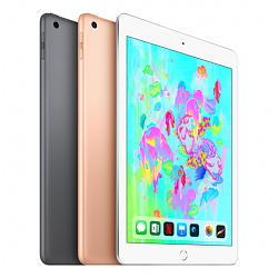 Stanford Bookstore Apple Ipad And Ipad Air Personal