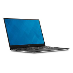 Stanford Bookstore: Dell, HP and ASUS Price List