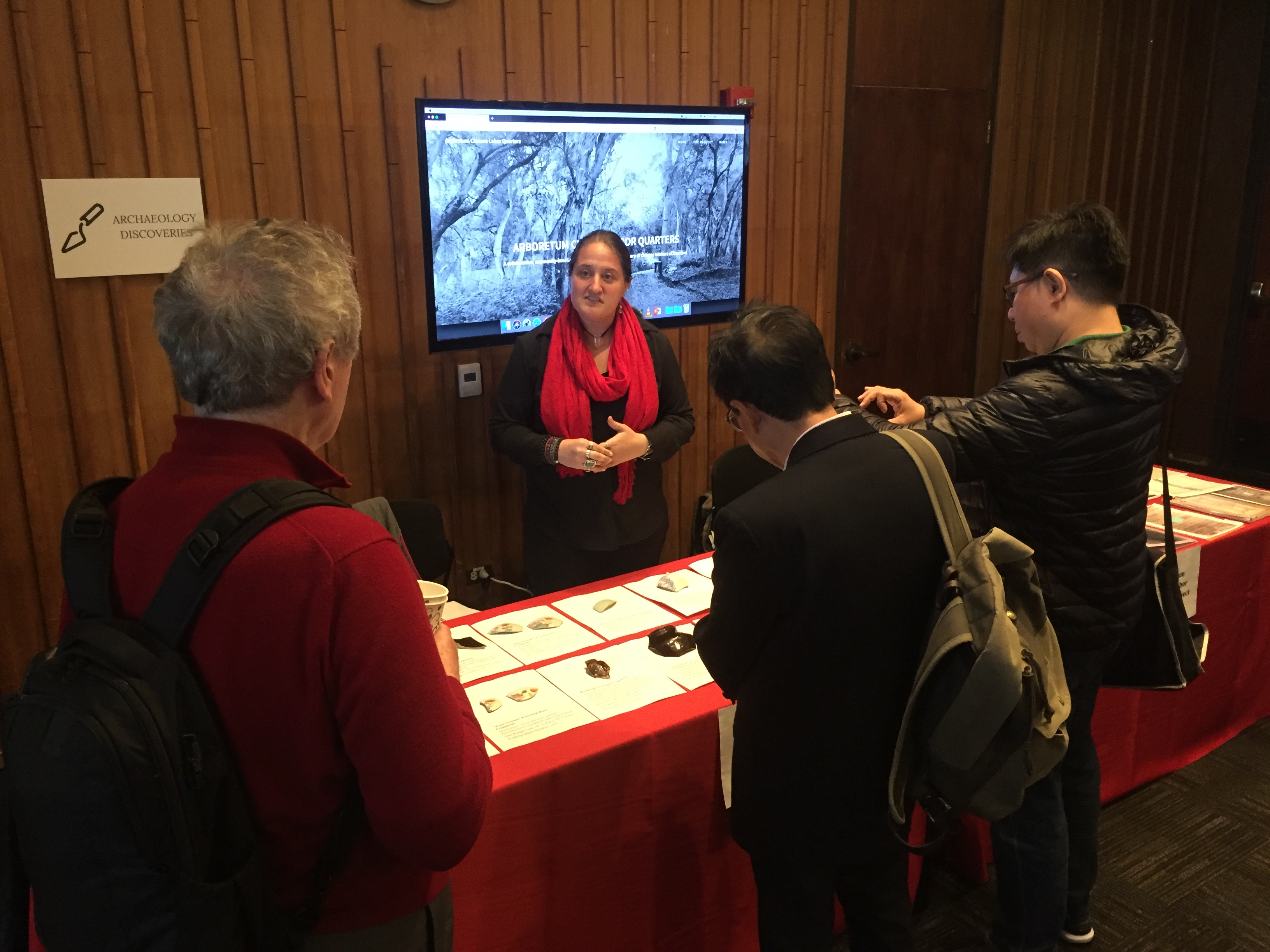 Archaeology Table3–CRRW Event-Stanford-4-11-19