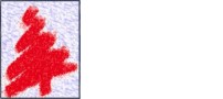 Stanford Chamber Chorale
