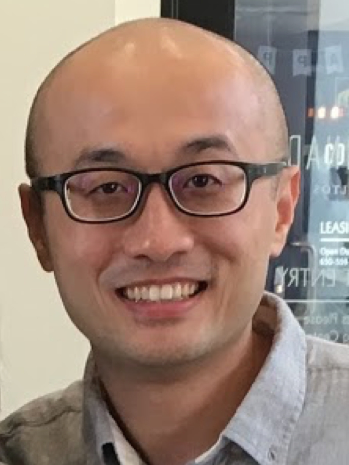 Yan-Kai Tzeng's photo