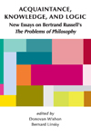 """bertrand russell essays analysis 1russell, bertrand: my philosophical development (new york: simon and  24 warnock, g j: """"metaphysics in logic,"""" in essays in conceptual analysis, ed."""