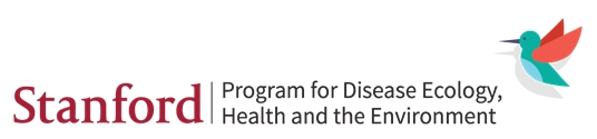 Program for Disease Ecology, Health and the Environment