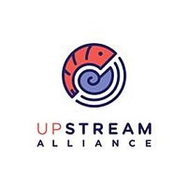 The Upstream Alliance