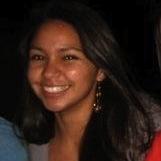 Stacy Villalobos