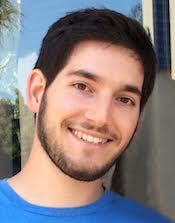 Ethan richman