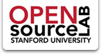 Open Source Lab - Stanford University