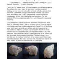 2012 Figurine Report -- Catalhoyuk.pdf