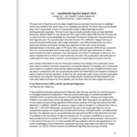 2013 Figurine Report -- Catalhoyuk.pdf