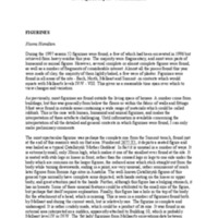 1997 Figurine Report – Naomi Hamilton.pdf