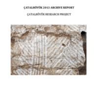 Archive_Report_2013.pdf