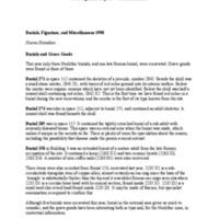 1998 Figurines Report – Naomi Hamilton.pdf