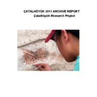 Archive_Report_2011.pdf