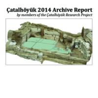Archive_Report_2014.pdf
