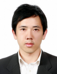 Jongmin Seo