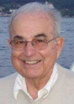 Andreas Acrivos