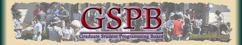 make a events calendar. Stanford GSPB Event Calendar