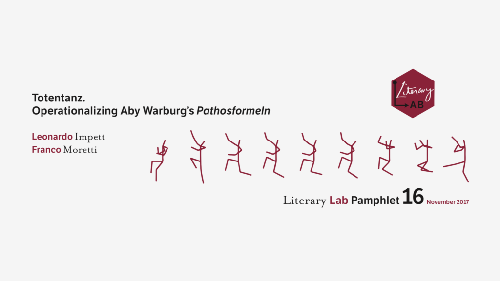 Pamphlets stanford literary lab operationalizing aby warburgs pathosformeln ccuart Gallery