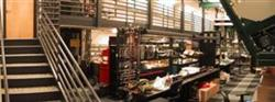 Lab Pic1