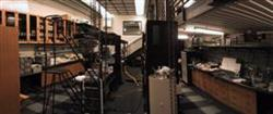 Lab Pic3