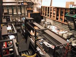 Lab Pic2