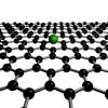 Fano resonances in graphene