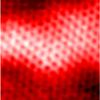 laser graphene