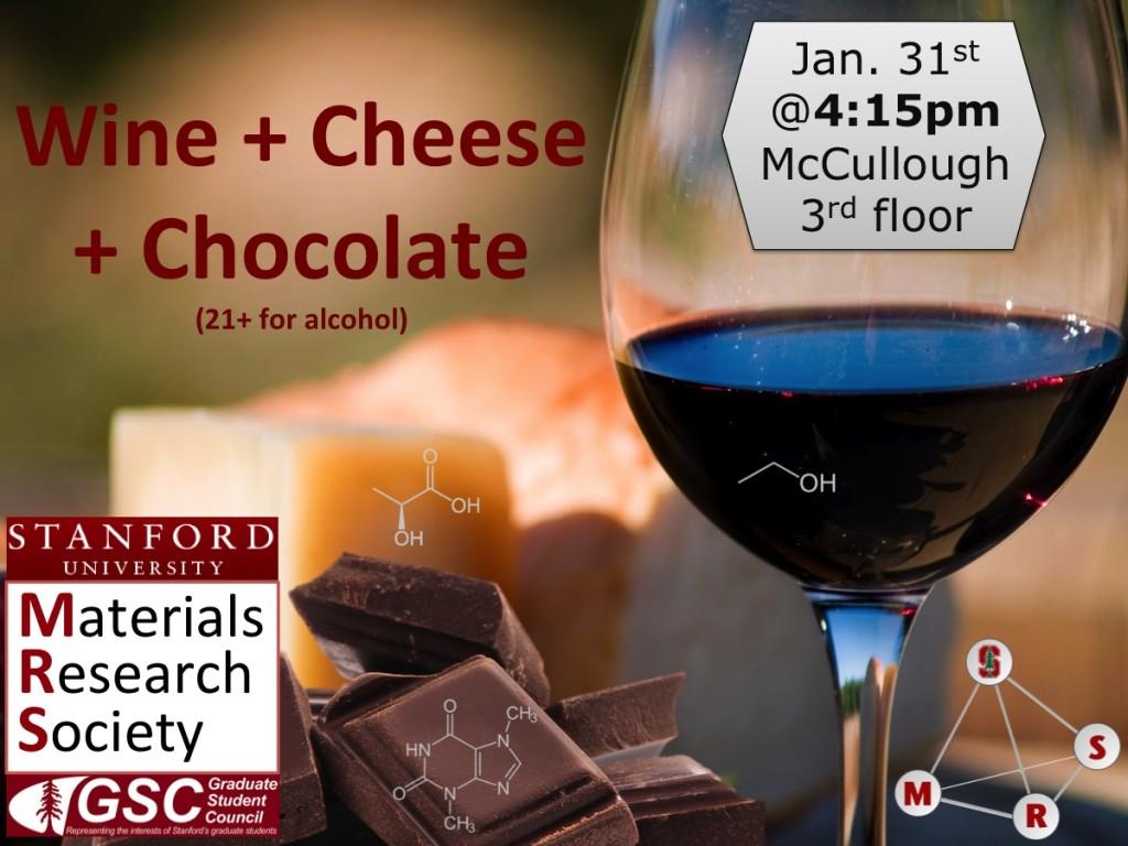 winecheeseandchocolate