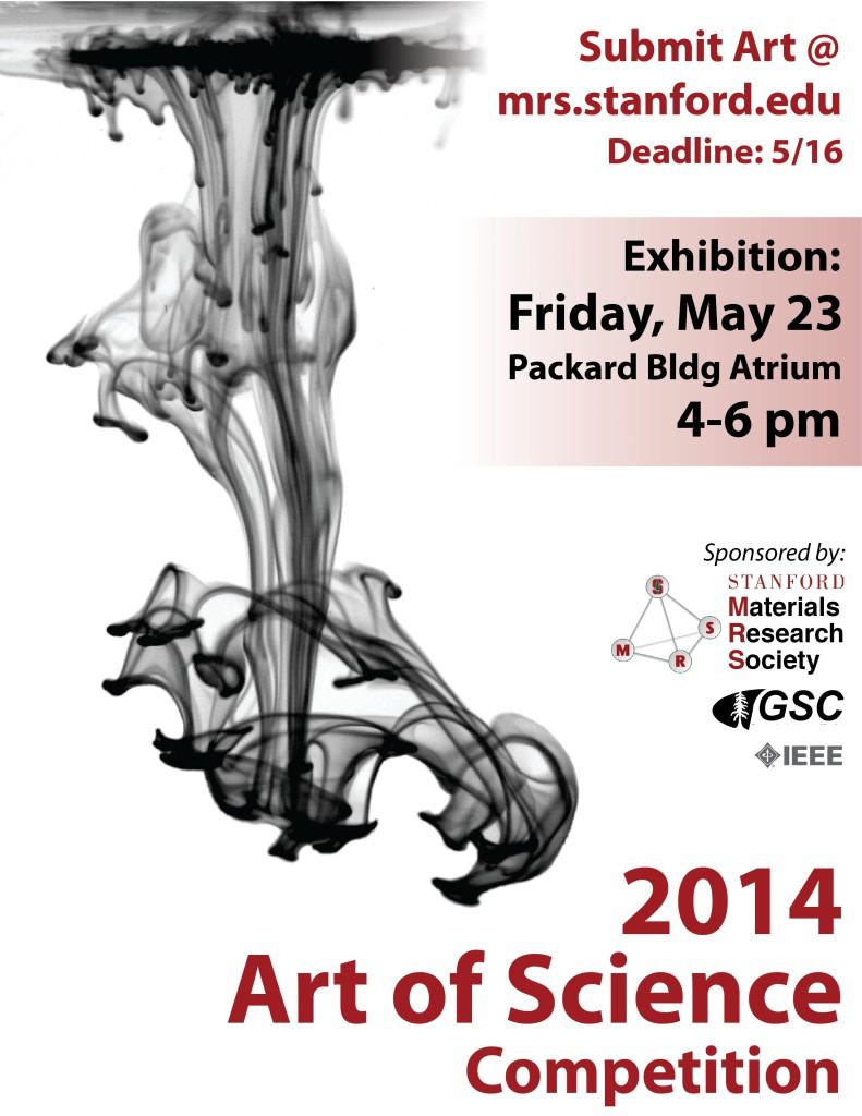ArtofScienceFlier2014_HQ