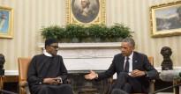 Buhari-Obama-1
