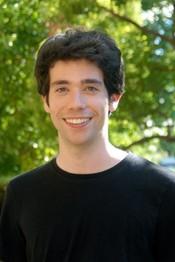 Seth Werfel