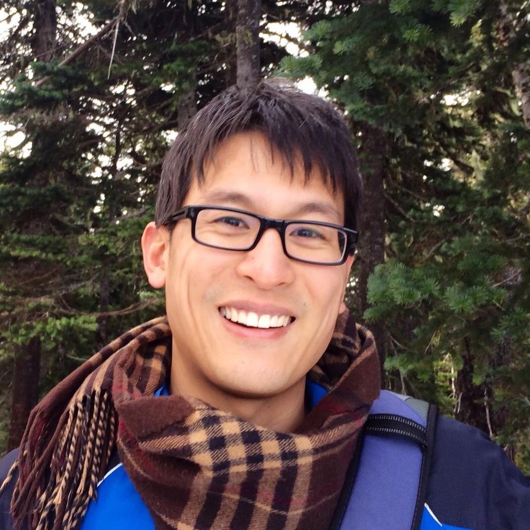 JonathanChu