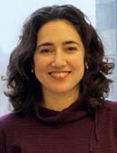 PHIND Seminar - Thalia Robakis, M.D., Ph.D. @ Zoom - Details coming soon!