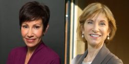 PHIND Seminar - Patricia A. Deverka, MD, MS, MBE & Kathryn A. Phillips, PhD @ Zoom - See Description for Zoom Link