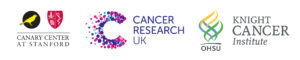 2019 Early Detection of Cancer Conference