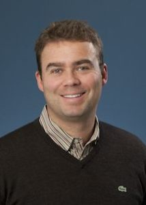 Cancer Early Detection Seminar Series - Thomas Kislinger, Ph.D. @ Zoom - See Description for Zoom Link