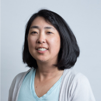 Cancer Early Detection Seminar Series - Melissa Wong, Ph.D. @ Zoom - See Description for Zoom Link