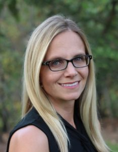 PHIND Seminar - Christina Curtis, Ph.D. @ Venue coming soon!