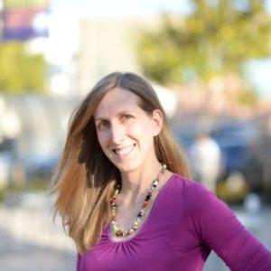 MIPS Seminar - Jennifer Dionne, PhD @ Zoom - See Description for Zoom Link