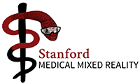 IMMERS - Stanford Medical Mixed Reality Panel Discussion Series @ Zoom