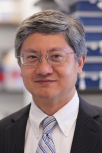 Cancer Early Detection Seminar Series - Michael Shen, Ph.D.