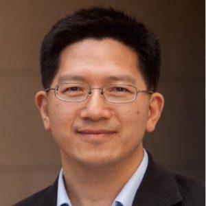 MIPS Seminar - Shan X. Wang, PhD @ Zoom - See Description for Zoom Link