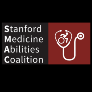 StanfordMed LIVE - Disability Town Hall @ Virtual Event - See Description for Livestream Link