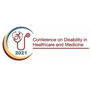 Stanford School of Medicine's 2nd Annual Conference on Disability in Healthcare and Medicine