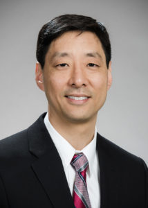 CME Grand Rounds - Christoph L. Lee, MD, MS, MBA @ Zoom - See Description for Zoom Link