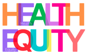 Health Equity Action Leadership (HEAL Network) Fireside Chat